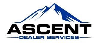 Ascent Dealer Services